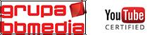 Grupa BB Media