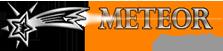 Meteor Filmstúdió