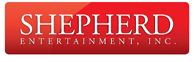 Shepherd Entertainment, Inc.