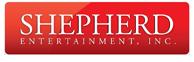 Shepherd Entertainment, Inc.